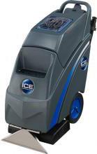 Carpet Vacuum Extractors