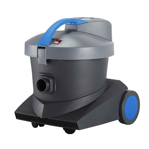 ID18 SUPER SILENT VACUUM CLEANER