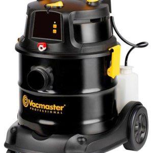 Vacmaster 30L 2-IN-1 Shampoo Spray Vacuum Cleaner