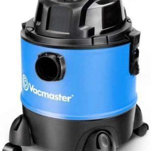Vacmaster 20L Wet & Dry Vacuum Cleaner