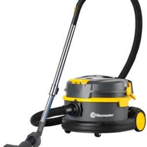 Vacmaster 10L Silent Dry Vacuum Cleaner