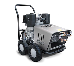 ROBOT – Cold Pressure Washer
