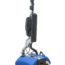 Turbo – Floor and Carpet Cleaner