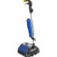 DUPLEX 280i – Floor and Carpet Cleaner