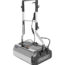 DUPLEX 620 STEAM PLUS – Steam Floor Washer