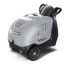 COMPACT – Hot Pressure Washer