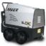 LUX – Hot Pressure Washer