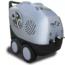 DROP – Hot Pressure Washer