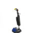 DUPLEX 280i DC Battery – Floor and Carpet Cleaner