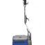 DUPLEX 340 – Floor and Carpet Cleaner