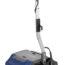 DUPLEX 420 – Floor and Carpet Cleaner