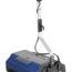 DUPLEX 620 – Floor and Carpet Cleaner