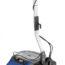 DUPLEX 340 STEAM – Steam Floor Washer