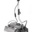 DUPLEX 420 STEAM PLUS – Steam Floor Washer